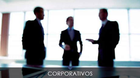 THUMBS-CORPORATIVOS